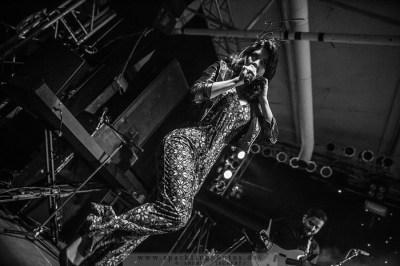 2015-05-06_Marina_And_The_Diamonds_-_Bild_007.jpg