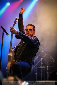 2015-05-24_RH_-_Black_Star_Riders_-_Bild_003.jpg