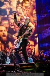 2015-05-29_Metallica_-_Bild_001x.jpg