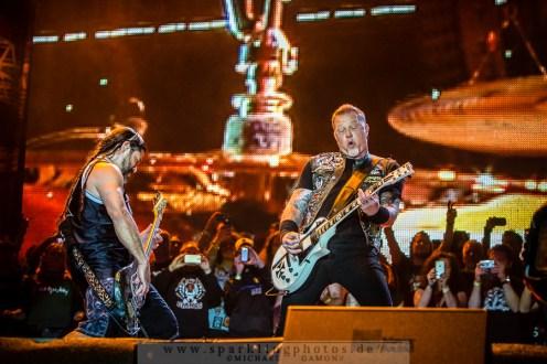 2015-05-29_Metallica_-_Bild_011x.jpg