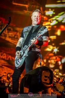 2015-05-29_Metallica_-_Bild_012x.jpg