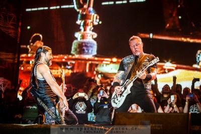 2015-05-29_Metallica_-_Bild_019x.jpg