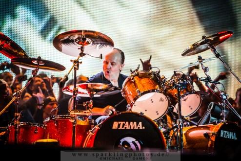 2015-05-29_Metallica_-_Bild_023x.jpg