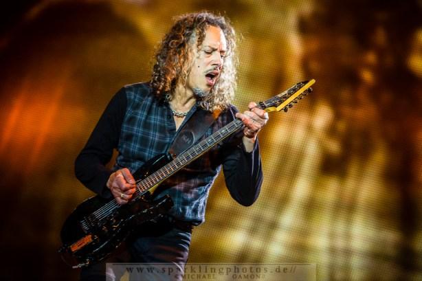 2015-05-29_Metallica_-_Bild_026x.jpg