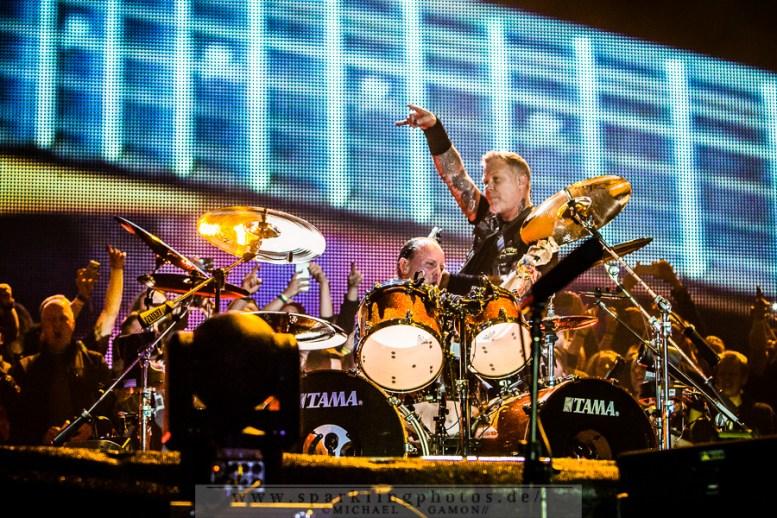 2015-05-29_Metallica_-_Bild_042x.jpg