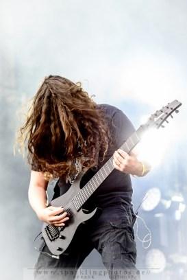 2015-05-29_RiR_Meshuggah-004.jpg