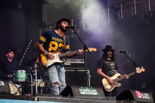 2015-06-19_Angus_And_Julia_Stone_-_Bild_004x.jpg