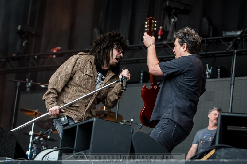 2015-06-19_Counting_Crows_-_Bild_001x.jpg