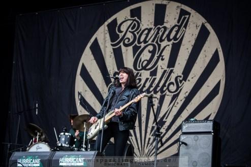 2015-06-21_Band_Of_Skulls_-_Bild_002x.jpg