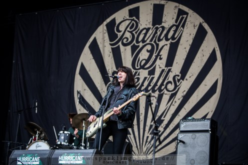 2015-06-21_Band_Of_Skulls_-_Bild_002x.jpg