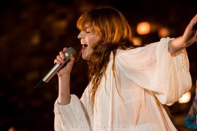 2015-06-21_Florence_And_The_Machine_-_Bild_003.jpg