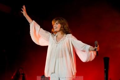 2015-06-21_Florence_And_The_Machine_-_Bild_005.jpg