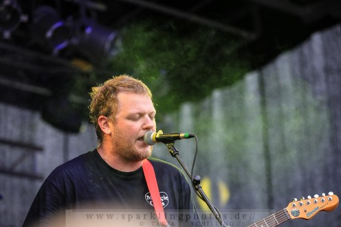2015-08-08_The_Smith_Street_Band_-_Bild_001.jpg