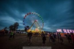 2015-08-16_Besucher_-_Impressionen_-_Bild_032.jpg