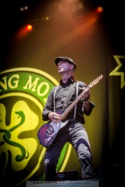 2015-08-16_Flogging_Molly_-_Bild_010.jpg