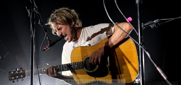 2015-08-22_Ben_Howard_-_Bild_002.jpg
