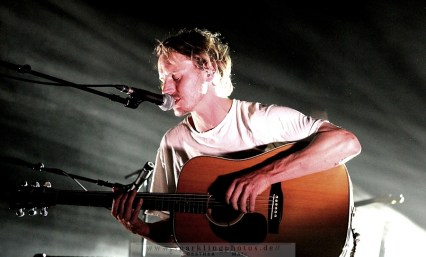 2015-08-22_Ben_Howard_-_Bild_004.jpg