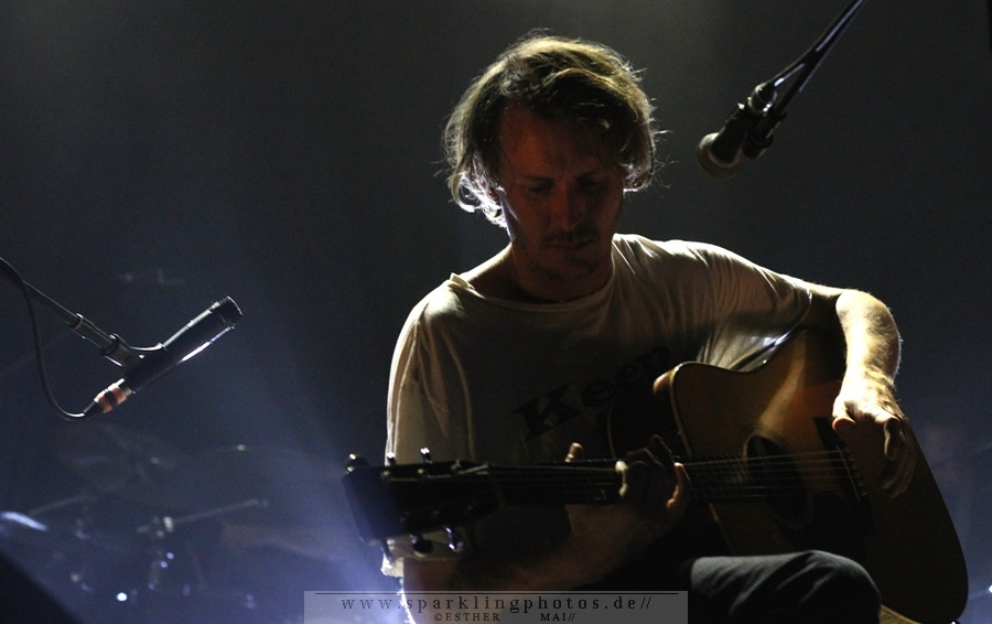 2015-08-22_Ben_Howard_-_Bild_009.jpg