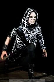 2015-08-08_Gothic_Fashion_Show_-_Bild_003.jpg