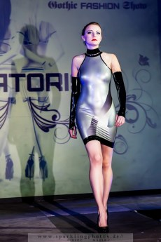 2015-08-08_Gothic_Fashion_Show_-_Bild_020.jpg