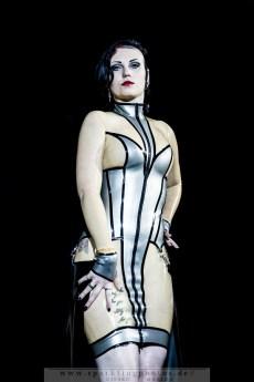2015-08-08_Gothic_Fashion_Show_-_Bild_022.jpg