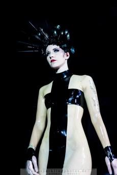 2015-08-08_Gothic_Fashion_Show_-_Bild_025.jpg