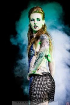 2015-08-08_Gothic_Fashion_Show_-_Bild_038.jpg