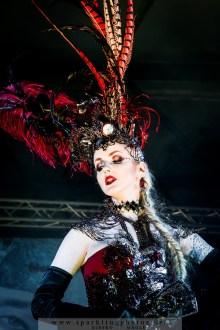2015-08-08_Gothic_Fashion_Show_-_Bild_047.jpg