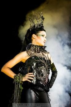 2015-08-08_Gothic_Fashion_Show_-_Bild_048.jpg