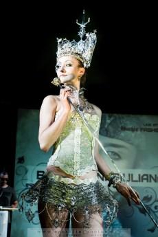 2015-08-08_Gothic_Fashion_Show_-_Bild_051.jpg