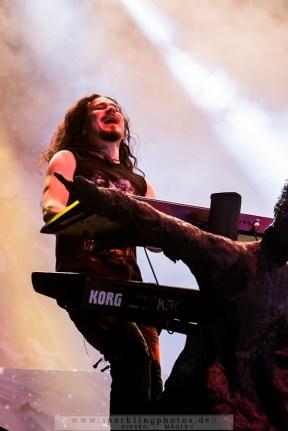2015-08-09_Nightwish_Bild_02.jpg