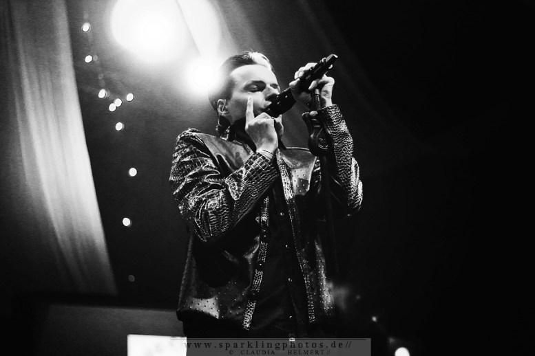 2015-09-19_Lacrimosa_-_Bild_002.jpg