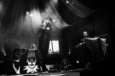 2015-09-19_Lacrimosa_-_Bild_010.jpg