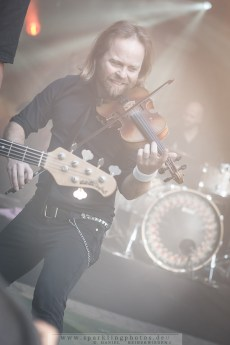 2015-08-29_Fiddlers_Green_-_Bild_005.jpg