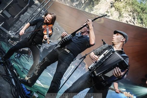 2015-08-29_Fiddlers_Green_-_Bild_022.jpg