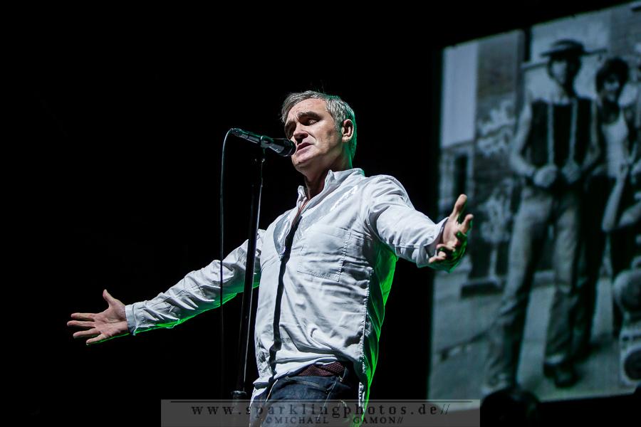 2015-10-01_Morrissey_-_Bild_023x.jpg