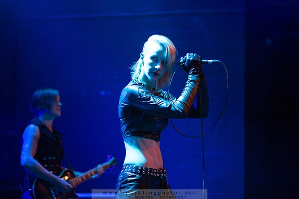 2015-10-16_Monica_Jeffries_-_Bild_013.jpg