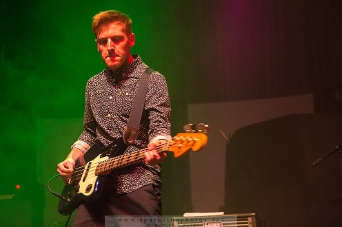 2015-10-31_Dutch_Uncles_-_Bild_011.jpg