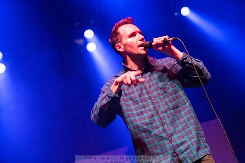 2015-10-31_Dutch_Uncles_-_Bild_013.jpg