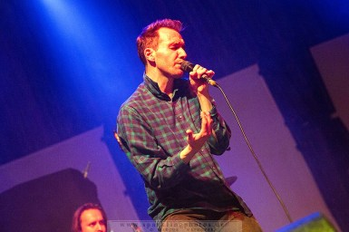 2015-10-31_Dutch_Uncles_-_Bild_015.jpg