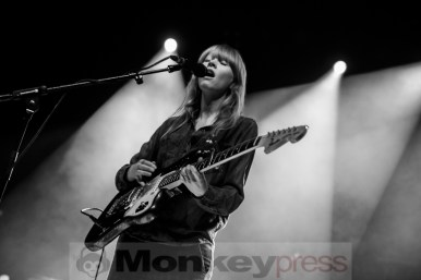 Lucy Rose, © André Techert