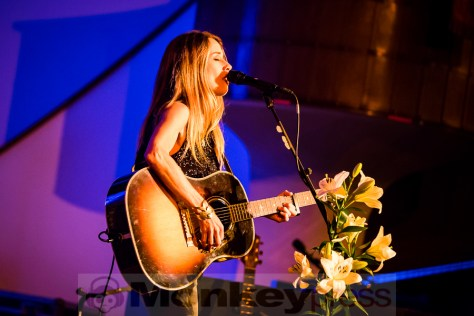 Heather Nova, (c) Michael Gamon