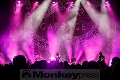 Garbage © André Techert