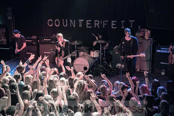 Counterfeit ©, Marcus Nathofer