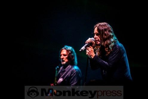Black Sabbath, © Lunah Lauridsen