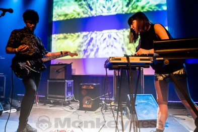 The KVB, © Michael Gamon