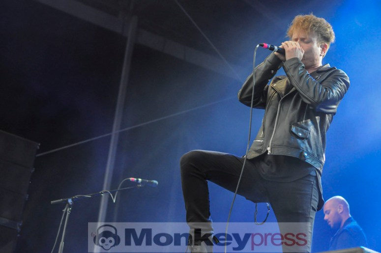 Mallory Knox © Jan Focken