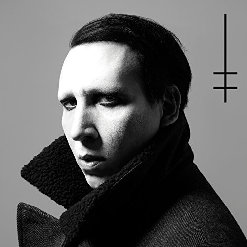 neues video: marilyn manson - we know where you fucking live - album