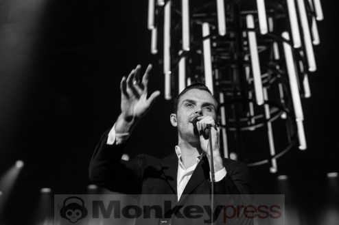 Hurts, © Angela Trabert