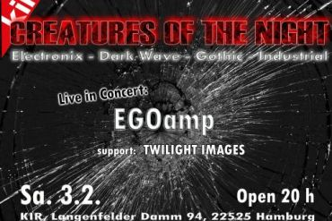 [beendet] EGOAMP und TWILIGHT IMAGES live in Hamburg
